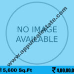 Commercial Complex with House for sale in Chinna kadai Street, Trichy