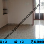 House for sale in Vasan Valley